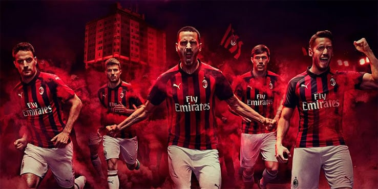 http://www.footpack.fr/wp-content/uploads/2018/07/maillot-milan-ac-domicile-2018-2019-puma-1.jpg