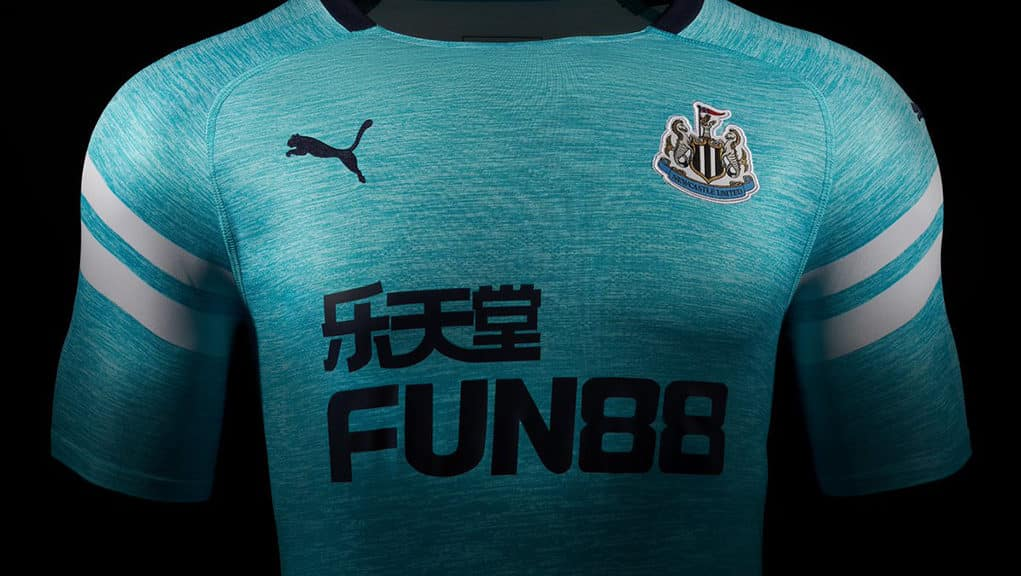 maillot-third-newcastle-2018-2019