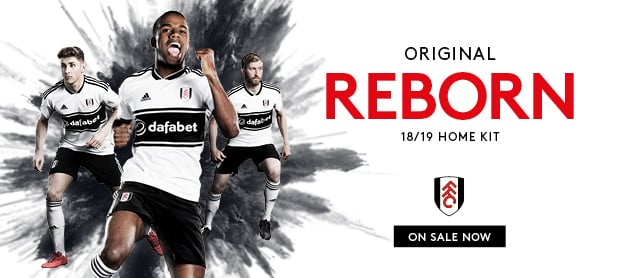 http://www.footpack.fr/wp-content/uploads/2018/07/maillots-football-adidas-fulham-2018-2019-juillet-2018-1.jpg