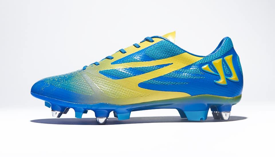 chaussure-football-warrior-superheat-2