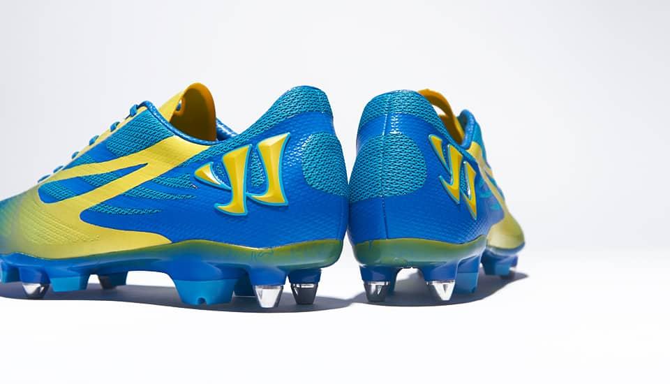 chaussure-football-warrior-superheat-4