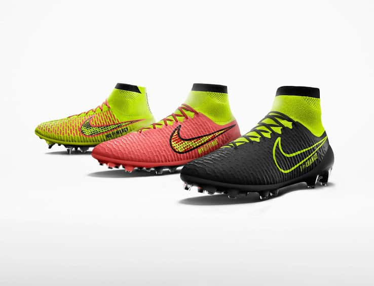 nike-magista-nikeid-chaussures-football-2
