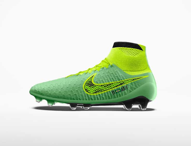nike-magista-nikeid-chaussures-football-3