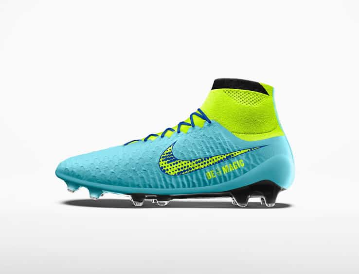 nike-magista-nikeid-chaussures-football-4