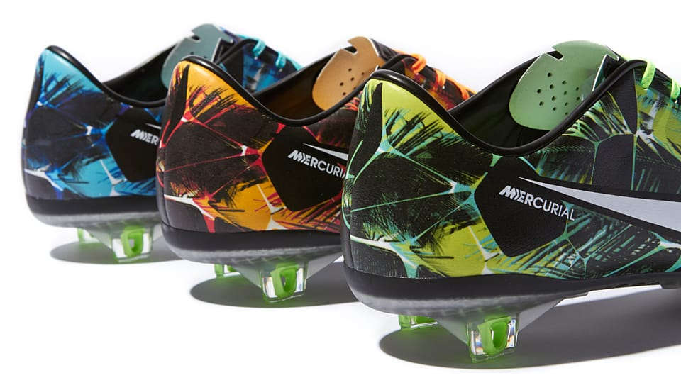 nike-mercurial-pack-tropical-football