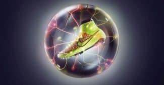 Image de l'article Clap de fin pour la Nike Magista