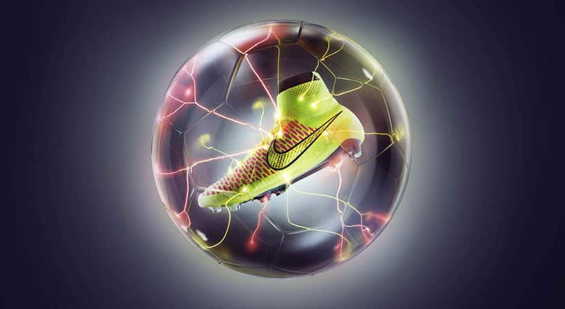 Chaussures-football-Nike-Magista-2014-mai-2018