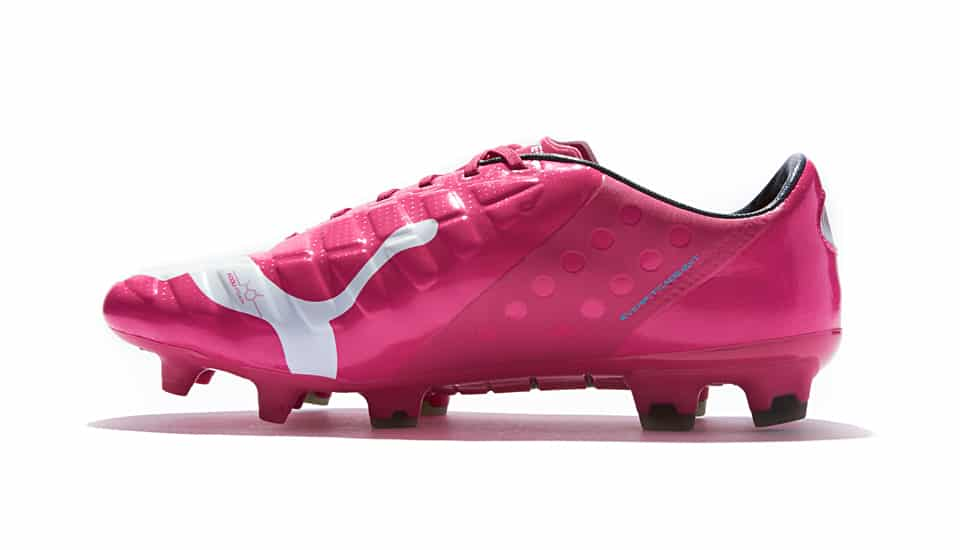 Puma-Tricks-evospeed-evopower-7