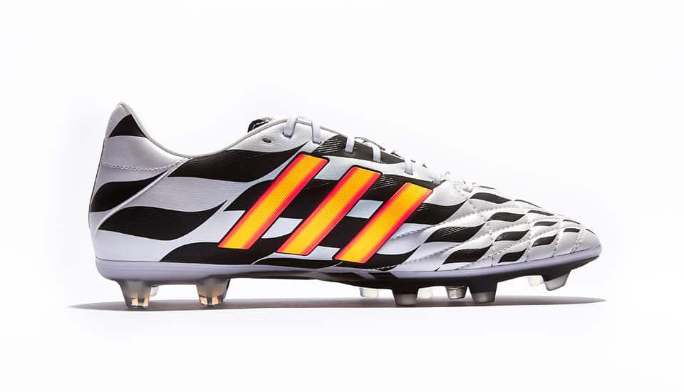 adidas-11pro-battle-pack-4