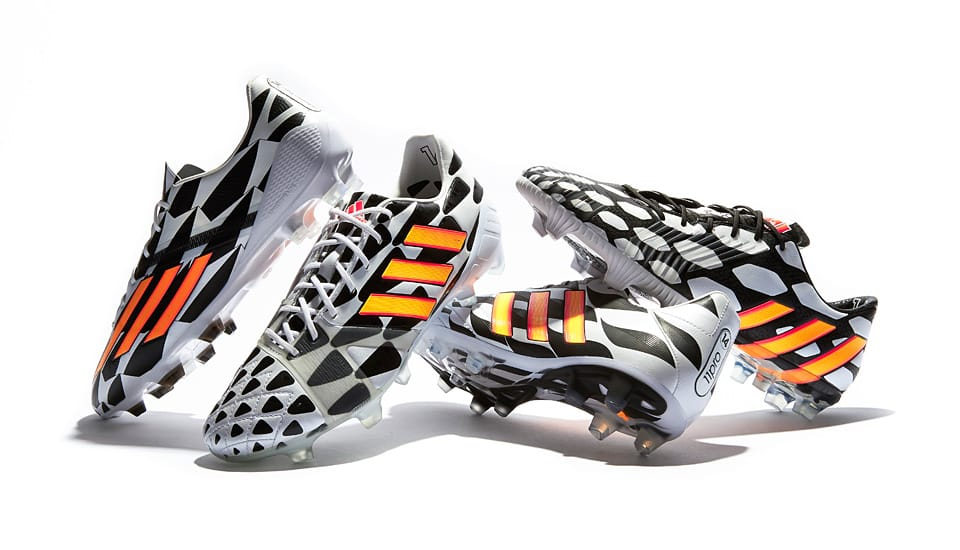adidas-battle-pack-7