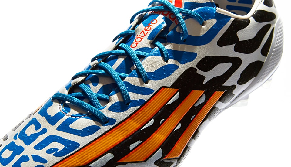 adidas-f50-adizero-messi-battle-pack-2014-4