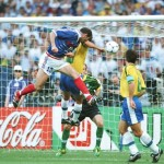 Interview vidéo : Zidane et sa relation avec la Predator