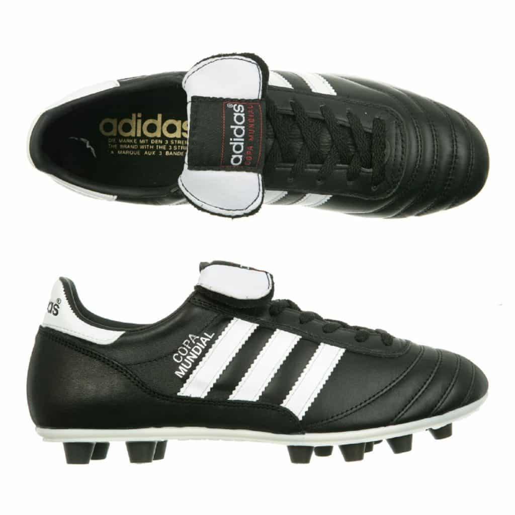 chaussures-football-adidas-copa-mundial-mai-2018