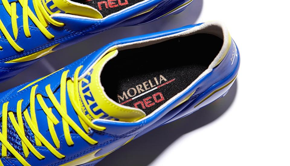 mizuno-morelia-neo-bleu-jaune-7