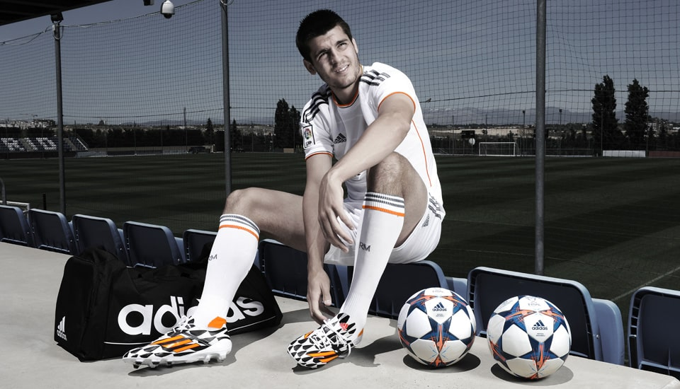 morata-battle-pack-adidas
