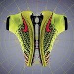 Focus sur la gamme Nike Magista