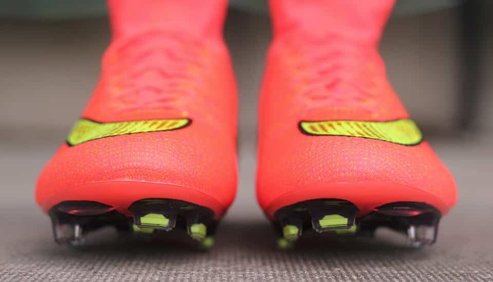 nike-mercurial-superfly-flyknit-2014-2