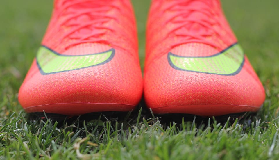 nike-mercurial-superfly-flyknit-2014-3