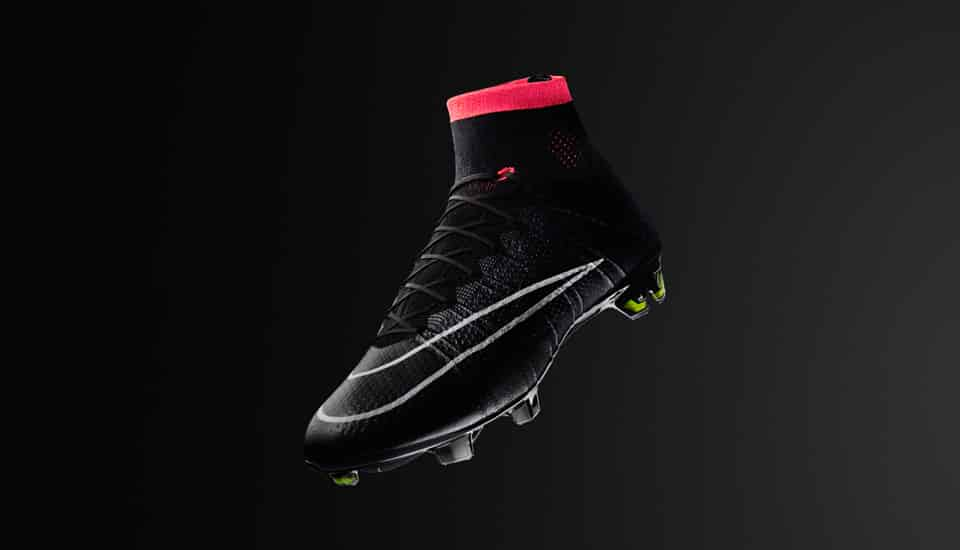 nike-mercurial-superfly-flyknit-2014-6