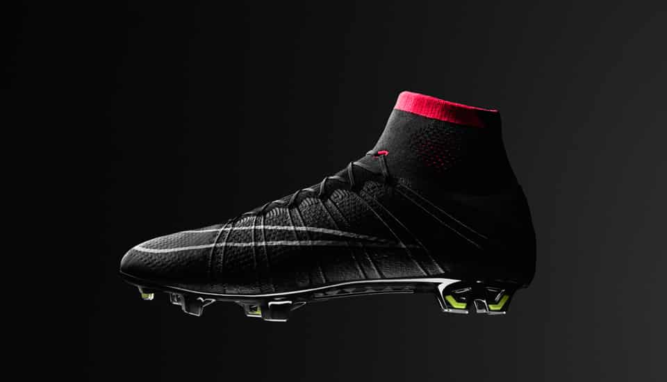 nike-mercurial-superfly-flyknit-7