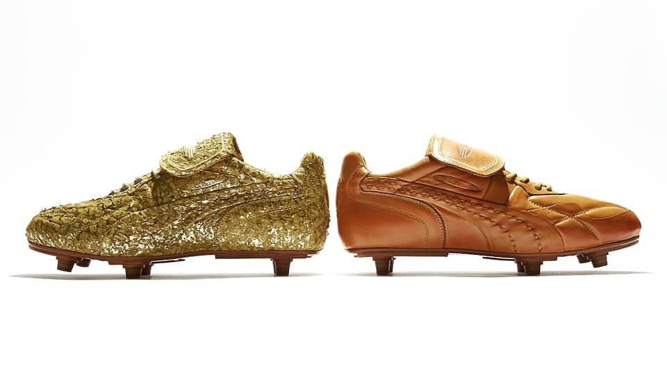 King Alexander Chaussures De Football Mcqueen Puma Collection By SnSCIWqZx