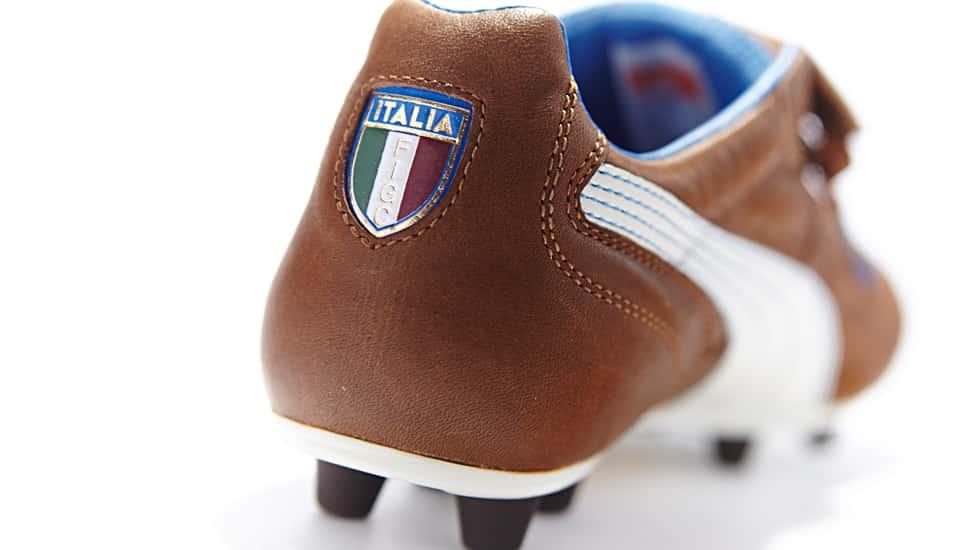 puma-king-italia-94-marron-3