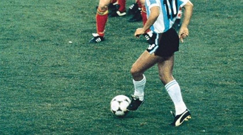 puma-king-maradona