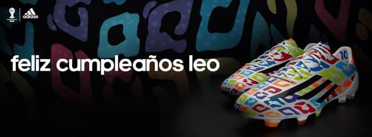 adidas-F50-Messi27