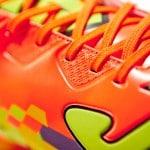 Joma lance sa gamme «Propulsion» pour la Coupe du Monde
