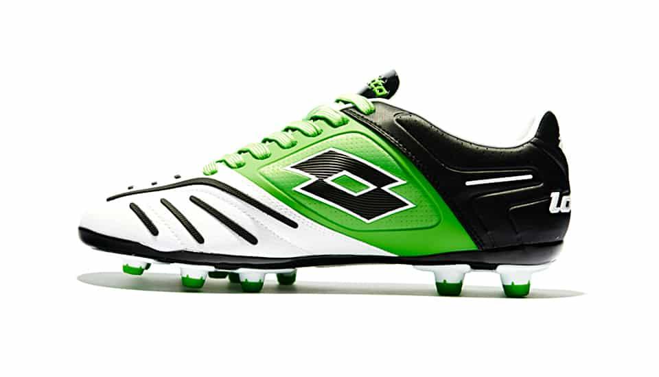 lotto-stadio-potenzo-vert-noir-blanche-3