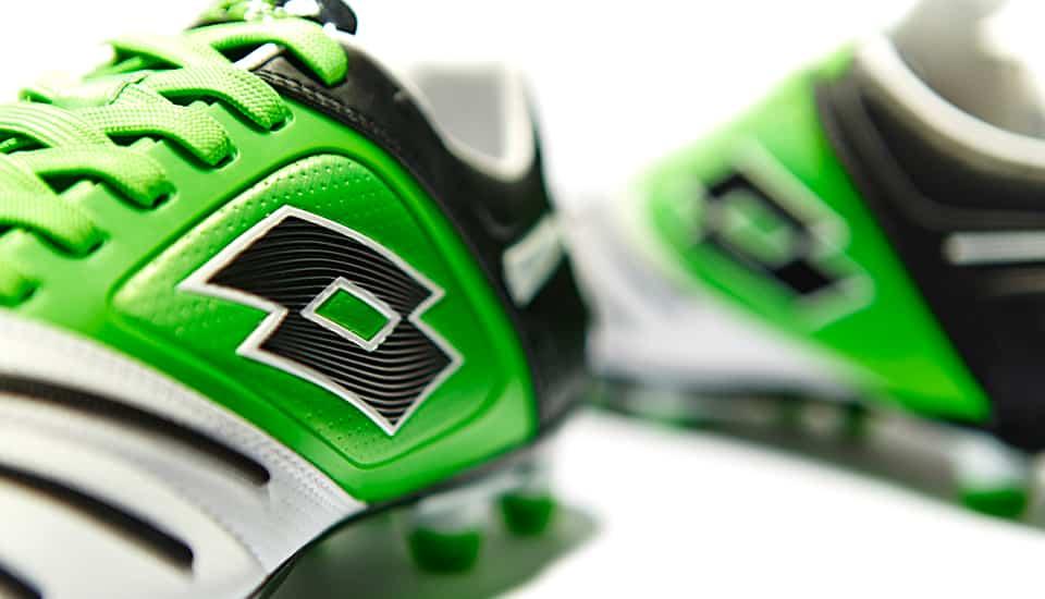 lotto-stadio-potenzo-vert-noir-blanche-7