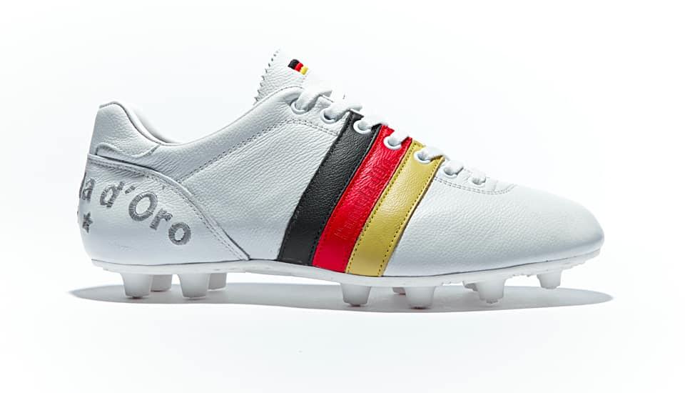 pantofola-d-oro-allemagne-coupe-du-monde-2