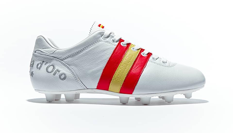 pantofola-d-oro-espagne-coupe-du-monde-2
