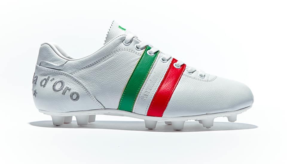 pantofola-d-oro-italie-coupe-du-monde-2