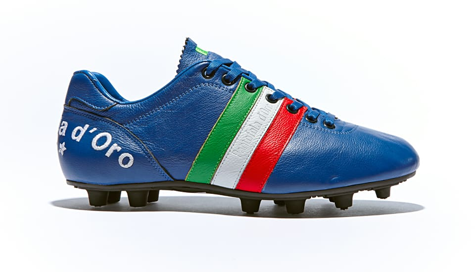pantofola-d-oro-italie-coupe-du-monde