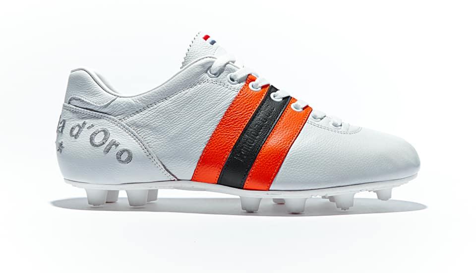 pantofola-d-oro-pays-bas-coupe-du-monde-2