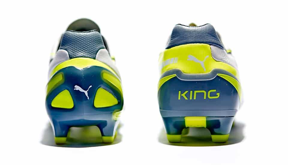 puma-king-SL-blanche-jaune-noir-7