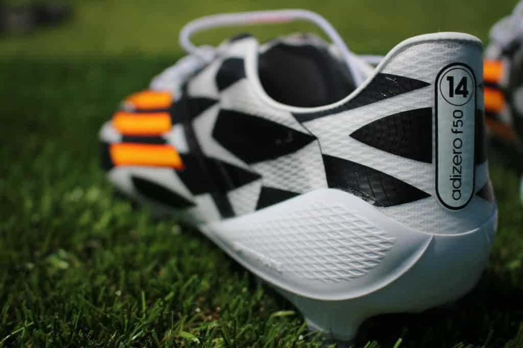 test-adidas-F50-adizero-battlepack-4