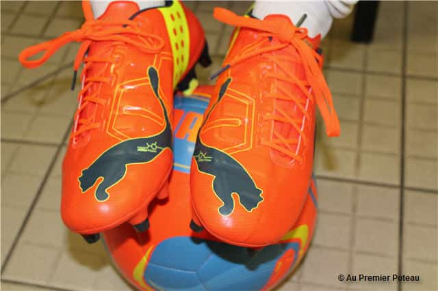 test-puma-evoPOWER-4