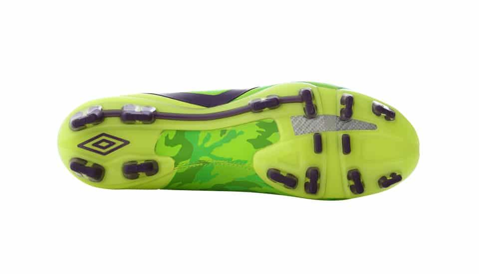 umbro-geoflare-vert-camouflage-4