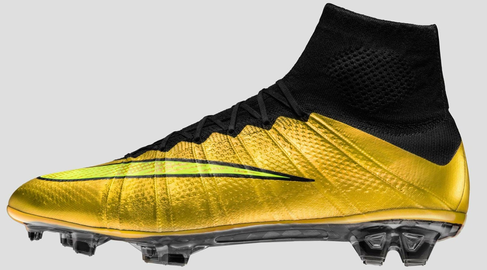 Nike-ID-pack-or-mercurial-superfly