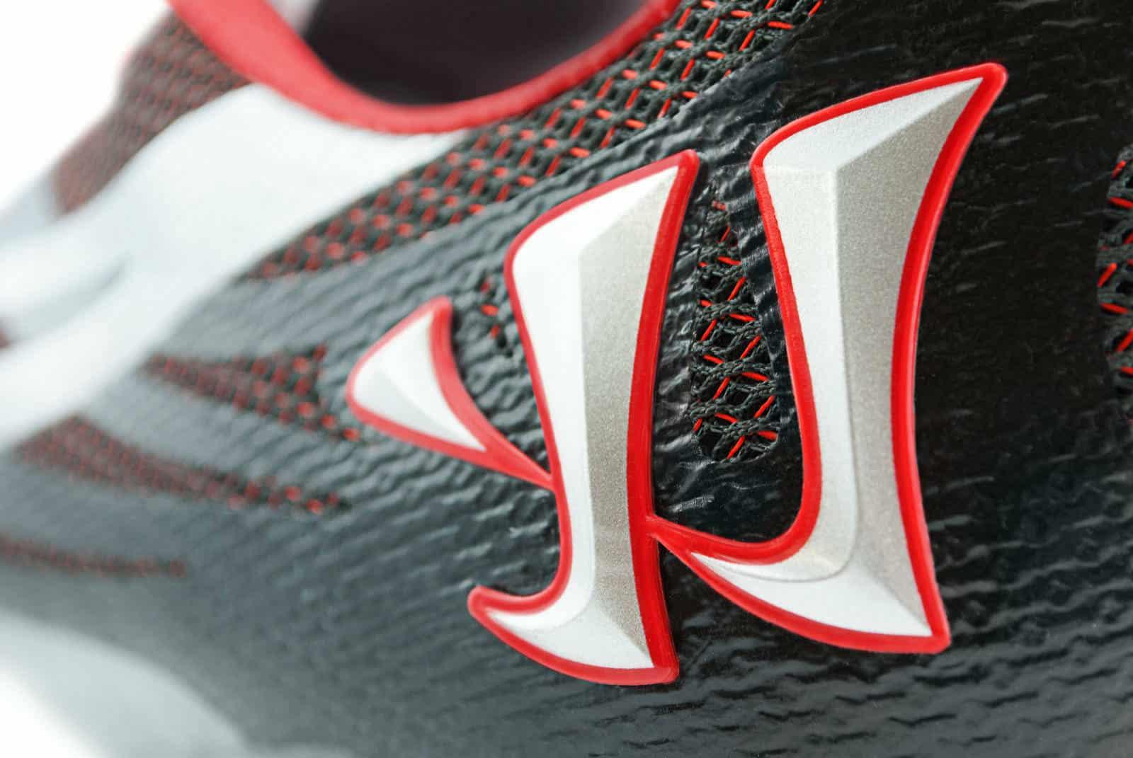 Warrior-Superheat-Noir-Blanc-Rouge-3