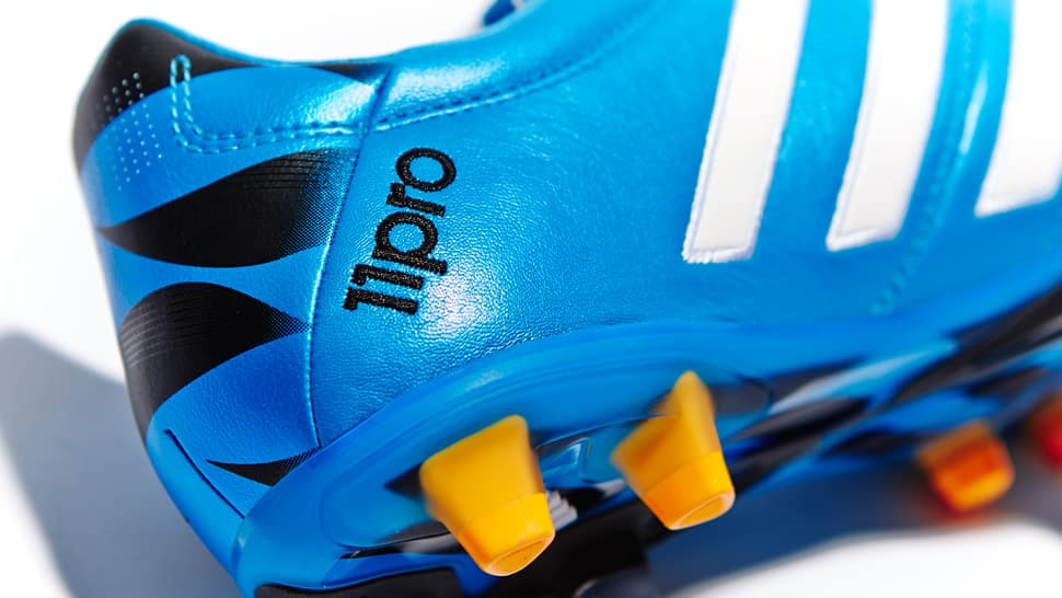 adidas-adipure-11pro-bleu-noir-2