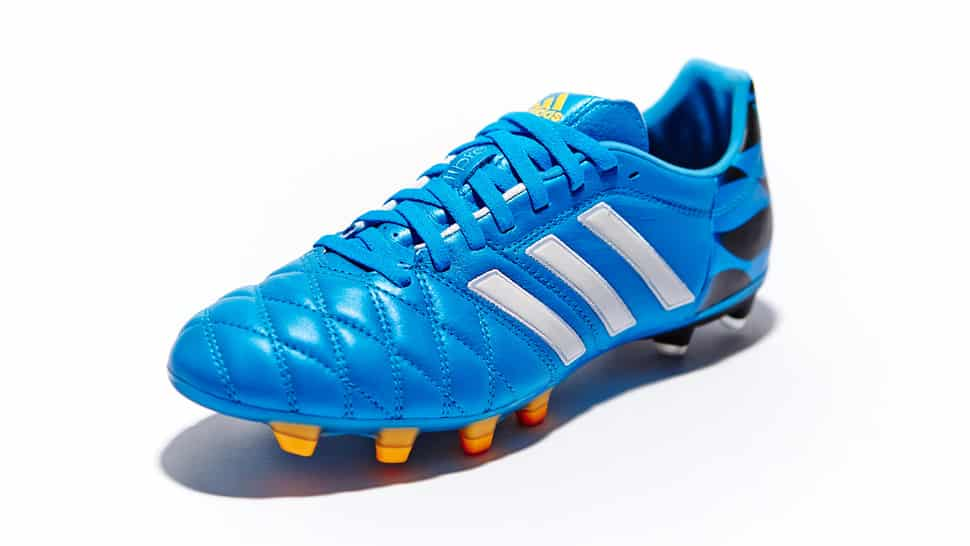 adidas-adipure-11pro-bleu-noir-3
