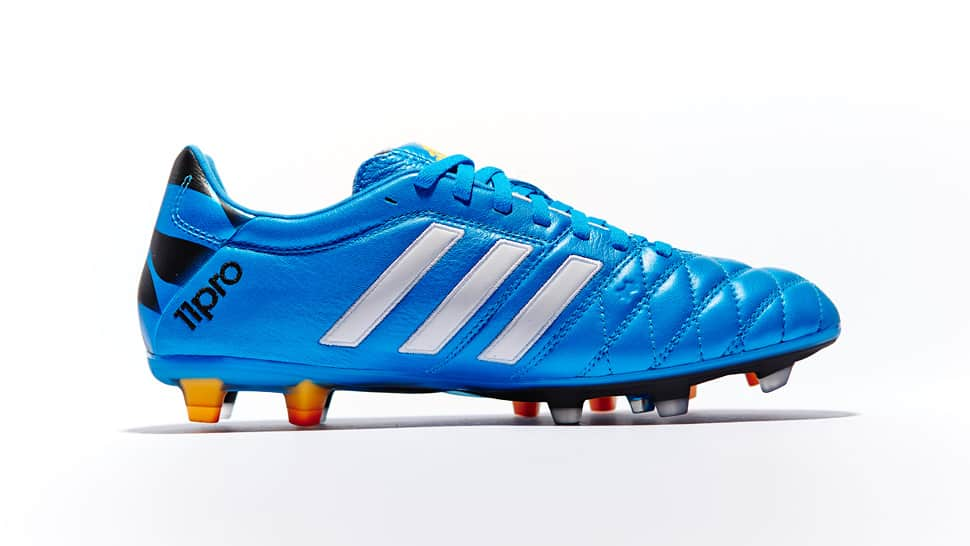 adidas-adipure-11pro-bleu-noir
