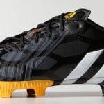 Adidas dévoile une Predator Instinct Black Pack