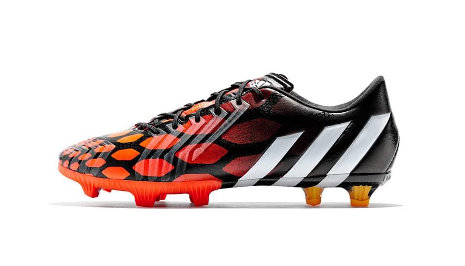 adidas-predator-instinct-noir-rouge-2