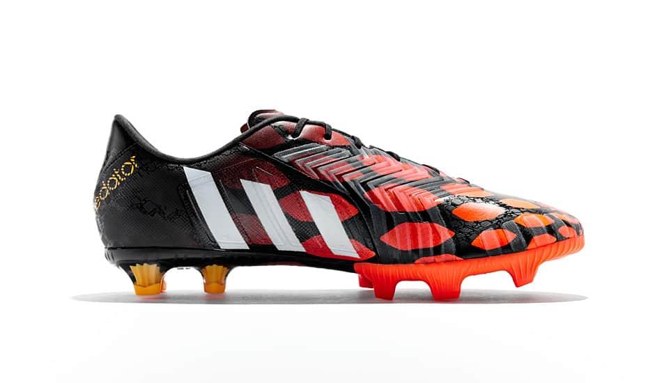 adidas-predator-instinct-noir-rouge-3