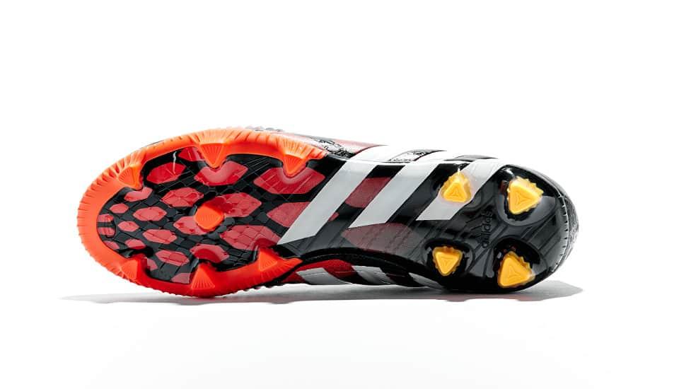 adidas-predator-instinct-noir-rouge-4