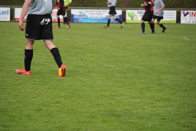 chaussure-football-puma-evoPOWER-gagnant-APP-2